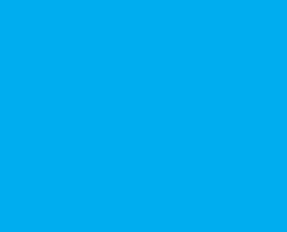 CA consultadministration ab - Logotyp